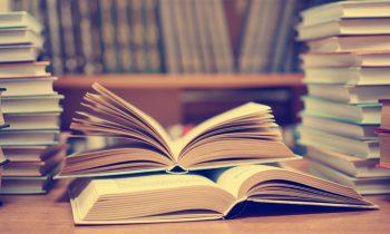 با ۱۰ مزیت کتاب خواندن و مطالعه آشناشوید