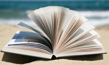 با ۴ فایدهی شعرخوانی آشنا شوید