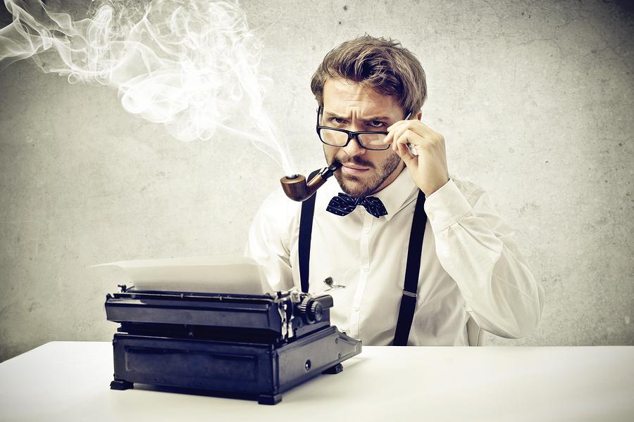 با این ۵ راهکار زندگیتان را به عنوان یک نویسنده متعادل کنید