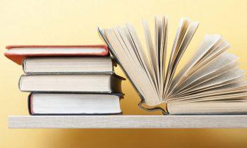 ادامه داشتن تخفیف در هزینه پست کتاب
