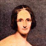۱۱ دانستنی درمورد مری شلی ، خالق فرانکشتاین