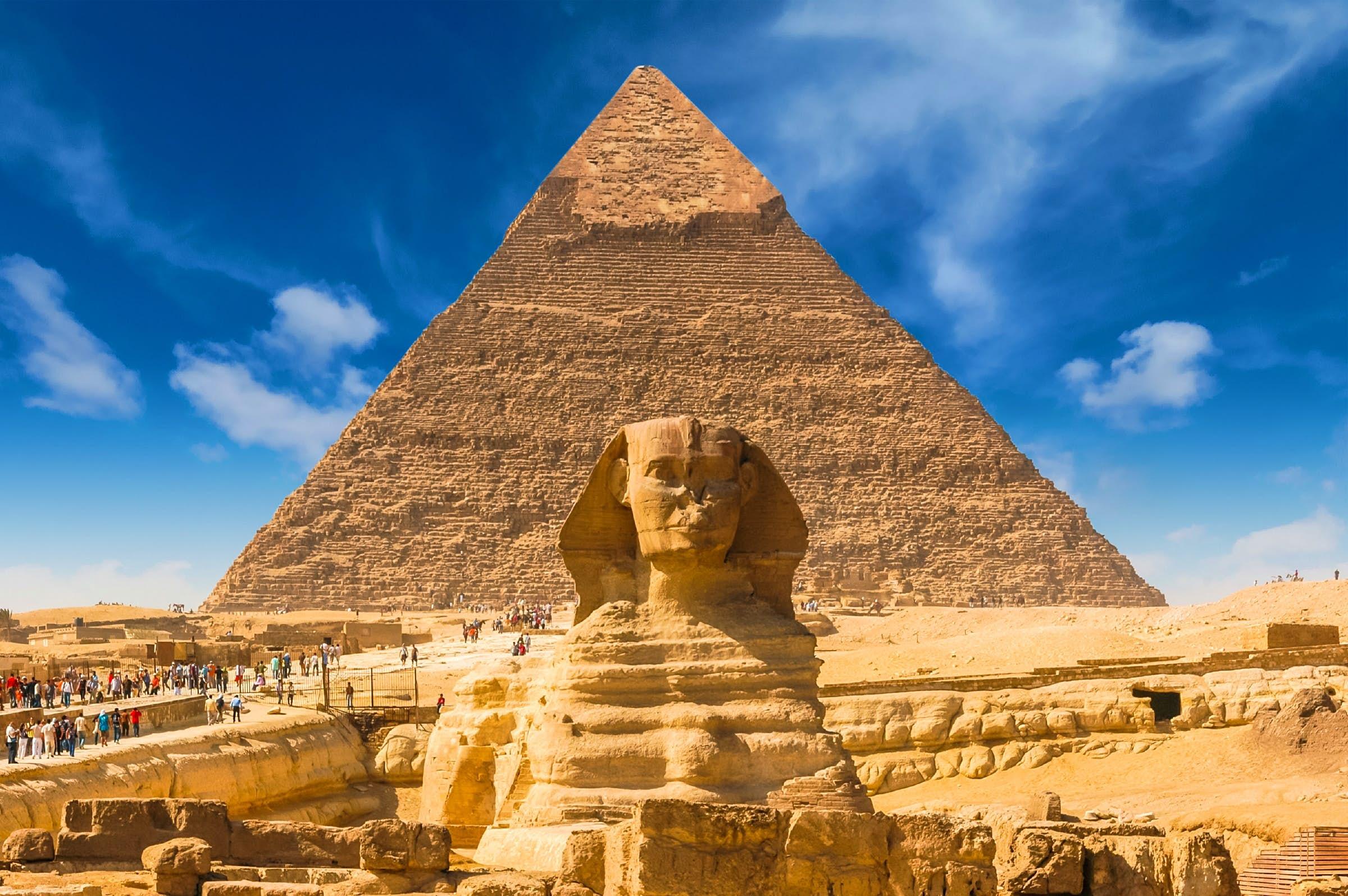 انتشار ۶ کتاب ایرانی در مصر