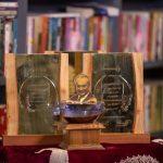 برندگان جایزه جمالزاده معرفی شدند