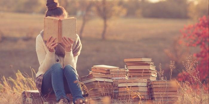 یک رمان معمولا چند کلمه است؟