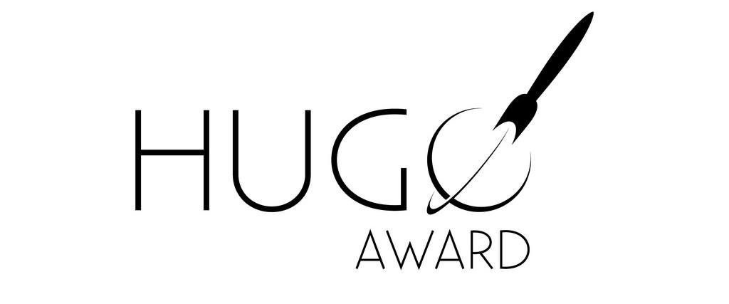 برندگان جایزه هوگو ۲۰۲۰ اعلام شدند
