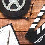پیشنهادات فیلمنامهنویسان معروف برای بهتر نوشتن