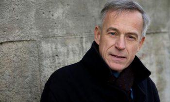 برنده جایزه بزرگ رمان آکادمی فرانسه ۲۰۲۰ مشخص شد