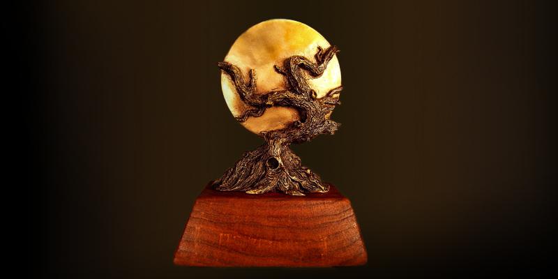 برندگان جایزه جهانی داستانهای فانتزی ۲۰۲۰