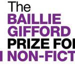 جایزه بیلی جیفورد برندهی خود را شناخت