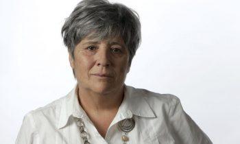 جایزه کتاب سال اسپانیا برندهی خود را شناخت