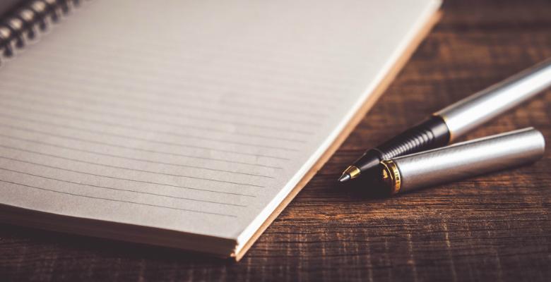 ۸ راهکار برای نوشتن رمان در یک ماه