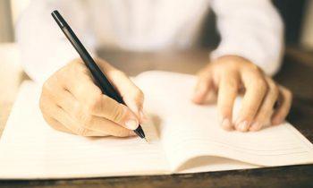 چطور برای نوشته خود نتیجه گیری بنویسیم