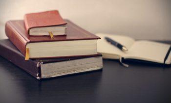 چگونه بر اساس یک داستان واقعی رمان بنویسیم؟