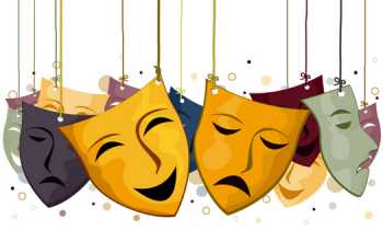 چگونه با منش گرایی و بیان خصوصیات عجیب و غریب شخصیتی به کاراکترها عمق بدهیم
