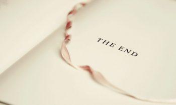 چگونه پایان مناسبی برای رمان خود بنویسیم