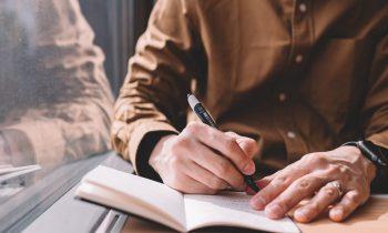 داستان در داستان چیست؟ ۷ مثال از داستان در داستان