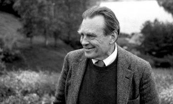 چسواو میوش، برنده نوبل ادبیات و دانستنیهایی از زندگیاش
