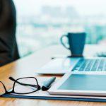 ۹ مهارت کلیدی برای نویسندگان حرفهای