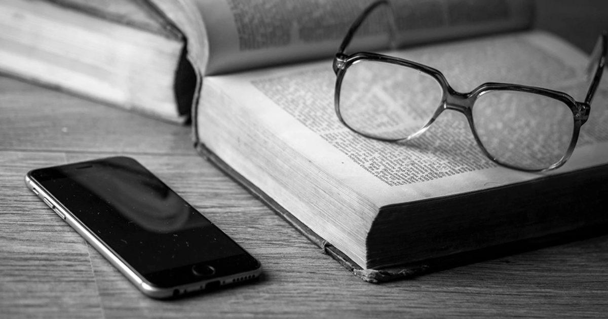 ۱۶ نکته نوشتاری برای داستان نویسان
