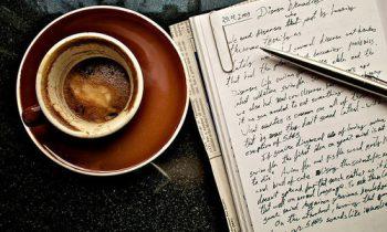 چگونه اولین فصل رمان خود را بنویسیم